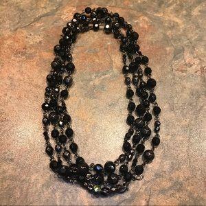 Premier Designs Arabian Nights Necklace